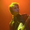 Festivalinfo review: Selah Sue - 14/12 - Tivoli De Helling
