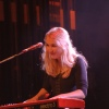 Stephanie Struijk foto Stevie Ann - 19/12 - Tivoli