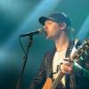 Foto Dazzled Kid op Eurosonic Noorderslag 2011