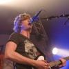 Foto Only Seven Left op Eurosonic Noorderslag 2011