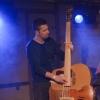 Foto Goslink te Eurosonic Noorderslag 2011