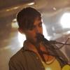 Daily Bread foto Eurosonic Noorderslag 2011