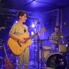 Eefje de Visser foto Eurosonic Noorderslag 2011