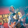 Foto Ruben Hein te Eurosonic Noorderslag 2011