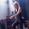 Wende Snijders foto Eurosonic Noorderslag 2011