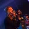 Foto Selah Sue te Eurosonic Noorderslag 2011