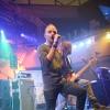 Foto MakeBelieve op Eurosonic Noorderslag 2011