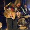 Foto Goslink op Eurosonic Noorderslag 2011