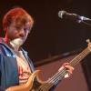 Foto Moss te Eurosonic Noorderslag 2011