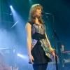 Schradinova foto Eurosonic Noorderslag 2011