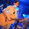 Foto Eefje De Visser op Eurosonic Noorderslag 2011