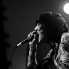Foto Bring Me The Horizon te Bring Me the Horizon - 21/1 - Melkweg