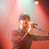 Clan Of Xymox foto Clan Of Xymox - 26/2 - Tivoli
