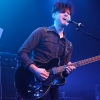 Foto Clan Of Xymox op Clan Of Xymox - 26/2 - Tivoli
