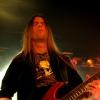 Vandenplas foto German Metal Meeting 2011