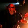 Foto Vandenplas te German Metal Meeting 2011