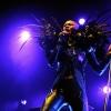 Foto Skunk Anansie te Skunk Anansie - 25/2 - HMH