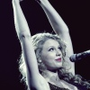 Foto Taylor Swift te Taylor Swift - 7/3 - Ahoy