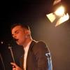 Hurts foto Hurts - 19/03 - Melkweg