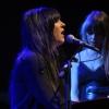 Festivalinfo review: Laura Jansen - 19/4 - 013