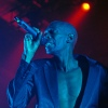 Foto Faithless te Faithless - 25/3 - Klokgebouw
