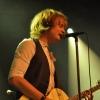 Rigby foto Rigby - 1/4 - Effenaar