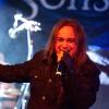 Foto Sons Of Seasons te MaYaN - 26/5 - Effenaar