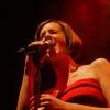 Foto Hooverphonic te Hooverphonic - 22/4 - Tivoli
