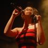 Festivalinfo review: Hooverphonic - 22/4 - Tivoli