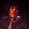 Foto Handsome Poets te 3FM Serious Talent: Handsome Poets - 25/3 - Metropool