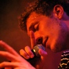 Foto Chef'Special te 3FM Serious Talent: Handsome Poets - 25/3 - Metropool