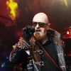 Judas Priest foto Judas Priest - 7/6 - 013