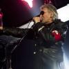 Foto Roger Waters te Roger Waters - 8/4 - Gelredome