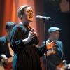 Adele foto Adele - 8/4 - Paradiso