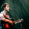 Foto James Vincent McMorrow te Motel Mozaïque 2011