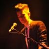 A Silent Express foto 3FM Serious Talent Awards - 10/4 - Melkweg