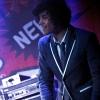 Foto Handsome Poets te 3FM Serious Talent Awards - 10/4 - Melkweg