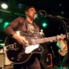 Foto The Airborne Toxic Event te The Airborne Toxic Event - 11/04 - Rotown