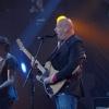 Foto Bløf te 3FM Awards 2011