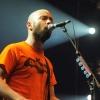 Podiuminfo review: Groezrock 2011