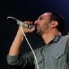 Festivalinfo review: Groezrock 2011