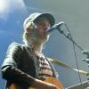 Foto Dazzled Kid op Paaspop Schijndel 2011
