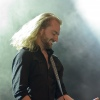 Foto Revamp op Paaspop Schijndel 2011