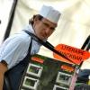 Festivalinfo review: Bevrijdingsfestival Overijssel 2011