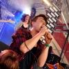 Foto The Medics op Bevrijdingsfestival Overijssel 2011