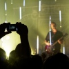 Foto Queens Of The Stone Age te Queens Of The Stone Age - 14/5 - Effenaar