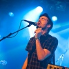 Foto The Boxer Rebellion te The Boxer Rebellion - 17/05 - Effenaar