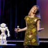 foto Amsterdam Comedy Festival 2011