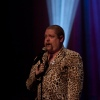 Cabaretinfo review: Amsterdam Comedy Festival 2011