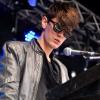 A Silent Express foto Dauwpop 2011
